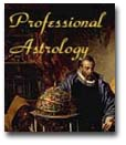 Professional Astrology Web-Ring